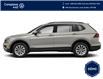2020 Volkswagen Tiguan Comfortline (Stk: N00367) in Laval - Image 5 of 18