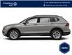 2020 Volkswagen Tiguan Comfortline (Stk: N00367) in Laval - Image 6 of 18