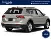 2020 Volkswagen Tiguan Comfortline (Stk: N00367) in Laval - Image 7 of 18