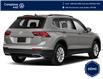 2020 Volkswagen Tiguan Comfortline (Stk: N00367) in Laval - Image 8 of 18