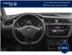 2020 Volkswagen Tiguan Comfortline (Stk: N00367) in Laval - Image 9 of 18