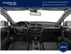 2020 Volkswagen Tiguan Comfortline (Stk: N00367) in Laval - Image 10 of 18