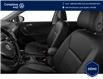 2020 Volkswagen Tiguan Comfortline (Stk: N00367) in Laval - Image 11 of 18