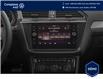 2020 Volkswagen Tiguan Comfortline (Stk: N00367) in Laval - Image 12 of 18