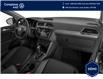 2020 Volkswagen Tiguan Comfortline (Stk: N00367) in Laval - Image 14 of 18