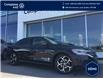 2020 Volkswagen Passat Execline (Stk: N00021) in Laval - Image 5 of 26