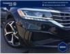 2020 Volkswagen Passat Execline (Stk: N00021) in Laval - Image 6 of 26