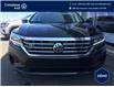 2020 Volkswagen Passat Execline (Stk: N00021) in Laval - Image 7 of 26