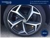 2020 Volkswagen Passat Execline (Stk: N00021) in Laval - Image 8 of 26