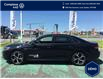 2020 Volkswagen Passat Execline (Stk: N00021) in Laval - Image 9 of 26