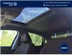 2020 Volkswagen Passat Execline (Stk: N00021) in Laval - Image 13 of 26