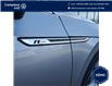 2020 Volkswagen Arteon Execline (Stk: N00394) in Laval - Image 4 of 15