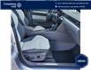 2020 Volkswagen Arteon Execline (Stk: N00394) in Laval - Image 6 of 15