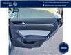 2020 Volkswagen Arteon Execline (Stk: N00394) in Laval - Image 7 of 15