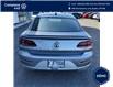 2020 Volkswagen Arteon Execline (Stk: N00394) in Laval - Image 10 of 15