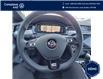 2020 Volkswagen Arteon Execline (Stk: N00394) in Laval - Image 12 of 15