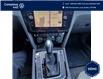 2020 Volkswagen Arteon Execline (Stk: N00394) in Laval - Image 13 of 15