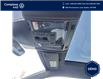 2020 Volkswagen Arteon Execline (Stk: N00394) in Laval - Image 15 of 15