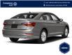 2021 Volkswagen Jetta Comfortline (Stk: N210123) in Laval - Image 3 of 9