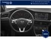 2021 Volkswagen Jetta Comfortline (Stk: N210123) in Laval - Image 4 of 9