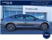 2020 Volkswagen Jetta Highline (Stk: N00259) in Laval - Image 3 of 20