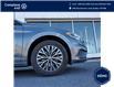 2020 Volkswagen Jetta Highline (Stk: N00259) in Laval - Image 4 of 20