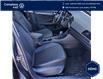 2020 Volkswagen Jetta Highline (Stk: N00259) in Laval - Image 6 of 20