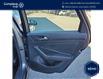 2020 Volkswagen Jetta Highline (Stk: N00259) in Laval - Image 7 of 20