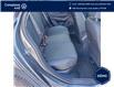 2020 Volkswagen Jetta Highline (Stk: N00259) in Laval - Image 8 of 20