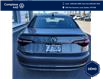 2020 Volkswagen Jetta Highline (Stk: N00259) in Laval - Image 9 of 20