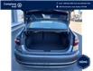2020 Volkswagen Jetta Highline (Stk: N00259) in Laval - Image 10 of 20