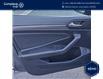 2020 Volkswagen Jetta Highline (Stk: N00259) in Laval - Image 13 of 20