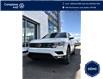 2020 Volkswagen Tiguan Comfortline (Stk: N00303) in Laval - Image 7 of 17