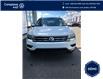 2020 Volkswagen Tiguan Comfortline (Stk: N00303) in Laval - Image 8 of 17