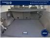 2020 Volkswagen Tiguan Comfortline (Stk: N00303) in Laval - Image 13 of 17
