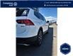 2020 Volkswagen Tiguan Comfortline (Stk: N00303) in Laval - Image 6 of 17