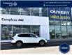 2020 Volkswagen Tiguan Comfortline (Stk: N00303) in Laval - Image 5 of 17