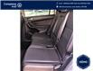 2020 Volkswagen Tiguan Comfortline (Stk: N00303) in Laval - Image 12 of 17