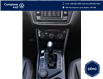 2020 Volkswagen Tiguan Comfortline (Stk: N00303) in Laval - Image 11 of 17