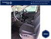 2020 Volkswagen Tiguan Comfortline (Stk: N00303) in Laval - Image 9 of 17
