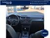 2020 Volkswagen Tiguan Comfortline (Stk: N00303) in Laval - Image 10 of 17