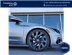 2020 Volkswagen Arteon Execline (Stk: N00394) in Laval - Image 3 of 15