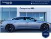2020 Volkswagen Arteon Execline (Stk: N00394) in Laval - Image 2 of 15