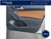 2020 Volkswagen Tiguan Comfortline (Stk: N00335) in Laval - Image 4 of 17