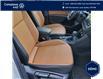 2020 Volkswagen Tiguan Comfortline (Stk: N00335) in Laval - Image 5 of 17