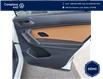 2020 Volkswagen Tiguan Comfortline (Stk: N00335) in Laval - Image 6 of 17