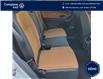 2020 Volkswagen Tiguan Comfortline (Stk: N00335) in Laval - Image 7 of 17