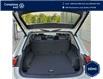 2020 Volkswagen Tiguan Comfortline (Stk: N00335) in Laval - Image 8 of 17