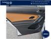 2020 Volkswagen Tiguan Comfortline (Stk: N00335) in Laval - Image 9 of 17