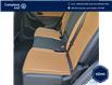 2020 Volkswagen Tiguan Comfortline (Stk: N00335) in Laval - Image 10 of 17